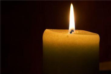 لماذا نصلي من أجل أمواتنا؟