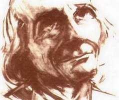 القديس خوري آرس، جان ماري فيانيّة