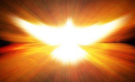 الروح في قلوبنا