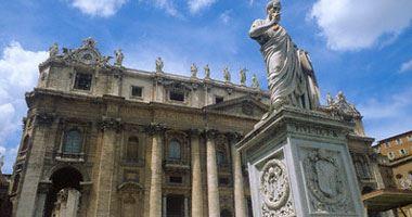 هل نتبع تعليم الرسولين المؤسسين العظيمين؟