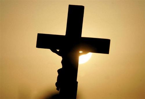 بماذا العالم مدينٌ للمسيحيّة؟