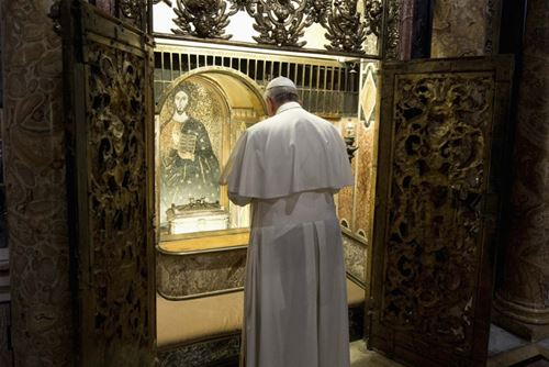 الصلاة لأجل الراقدين