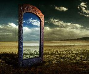 الموت ليس نهاية الإنسان!..