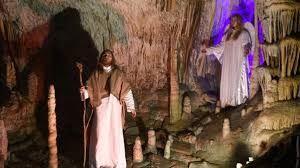 المسيح وُلِدَ حقًا