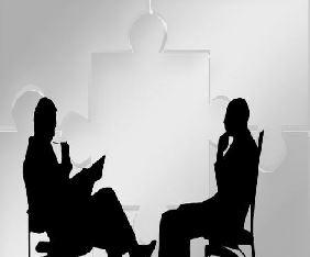 التحليل النفسي والاعتراف
